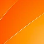 16 Profil Kepribadian – MBTI – 7.ISTP