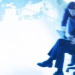 Mengenal Tools Management : Customer Relationship Management (CRM) By Yudha Argapratama
