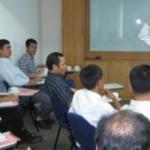 Mengenal Tools Management : Knowledge Management By Yudha Argapratama