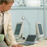 Manager Tips : Bagaimana menghadapi  atasan Anda