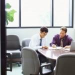 On The Job Training :  Lima langkah Praktis One-on-One Training/Coaching