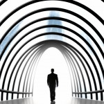 78 IMPORTANT  QUESTIONS  EVERY  LEADER  SHOULD  ASK   AND   ANSWER : Introduction (Chris  Clark-Epstein)